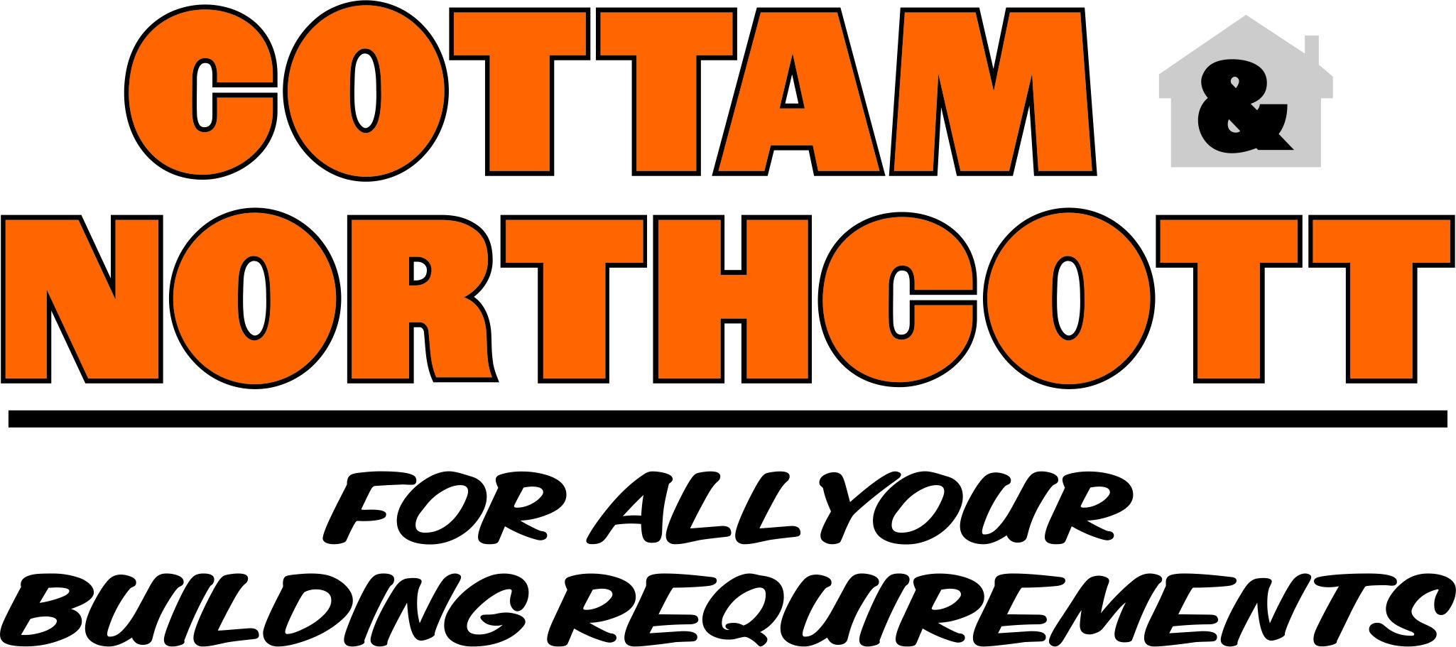 Cottam & Northcott Builders Ltd